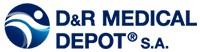 D&R Medical Depot