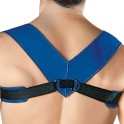 Straps en 8 Total Support para clavicula