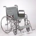 Silla 60x20 desmontable Care-Quip
