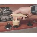 Abridor para llaves de gas importado