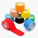 Venda Darco importada Elastic tape