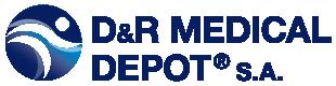 DyR Medical Depot