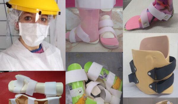 Dispositivos-ortesicos-y-protesicos---03112020