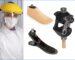 Dispositivos protesicos - 072021